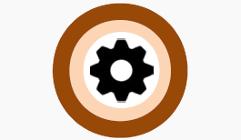 Supporto configurazioni e software